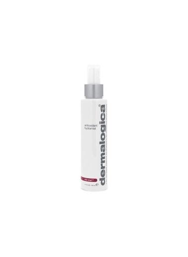 Dermalogica DERMALOGICA Antioxidant Hydramist 150 ml Renksiz